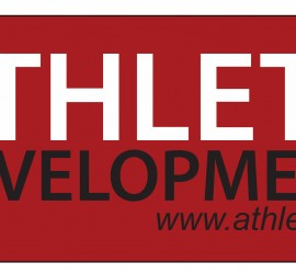 AD LOGO - www.athlete.sg